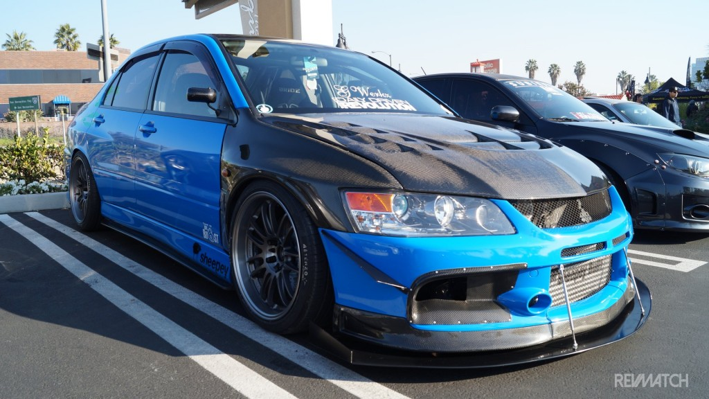 Tuners-and-tea-evo-9-carbon