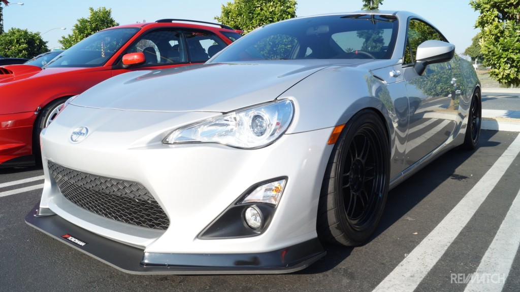 Tuners-and-tea-frs-rpf1