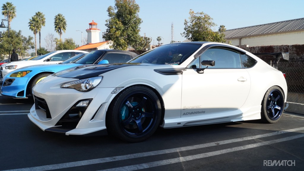 Tuners-and-tea-frs-white