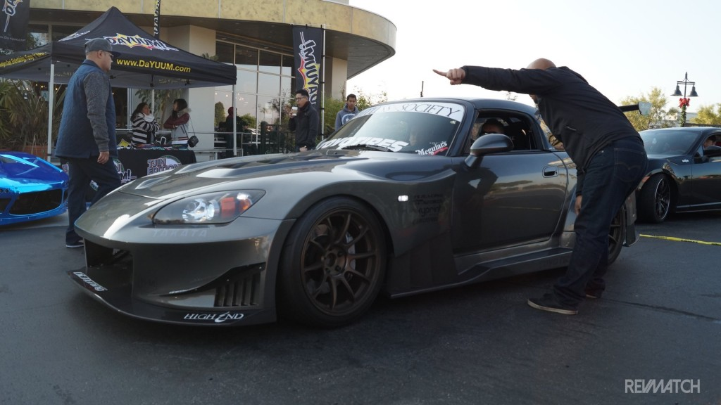 Tuners-and-tea-jsracing-s2000