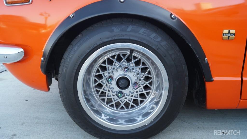 Tuners-and-tea-te27-mesh-wheel