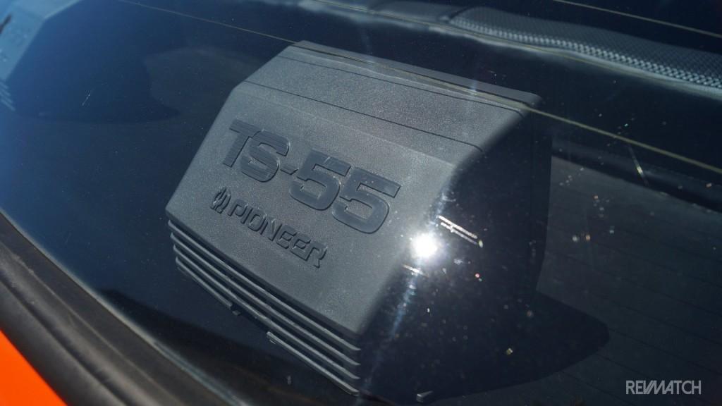 niseiweekcarshow-pioneer-ts55