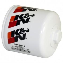 K&N Oil Filter Datsun Nissan 280ZX 80-83