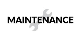 s30 Maintenance