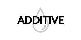 Additives