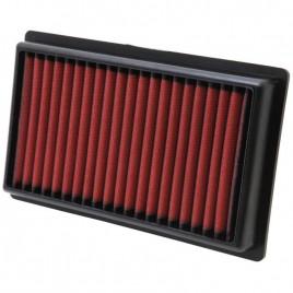 AEM DryFlow Panel Air Filter Nissan 350Z 03-06