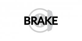 Z34 Brakes