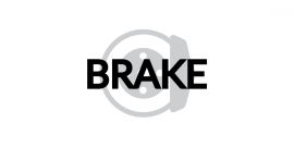 s30 Brakes