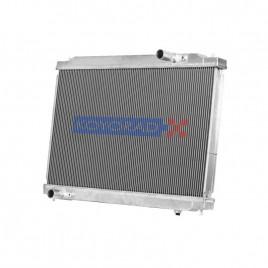 Koyorad Radiator Datsun 510 1.6L 68-73 (MT)