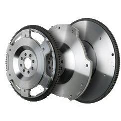 SPEC Steel Flywheel Nissan 350Z 03-06