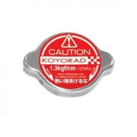 Koyorad Hyper Type A Radiator Cap