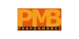 PMB Performance