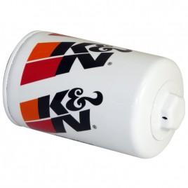K&N Oil Filter Toyota Celica 71-74