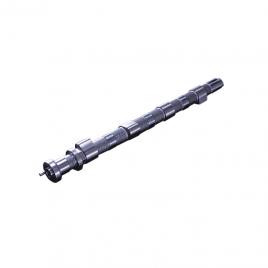 Tomei PROCAM SR20DE(T) PS13 IN 260-12.0mm