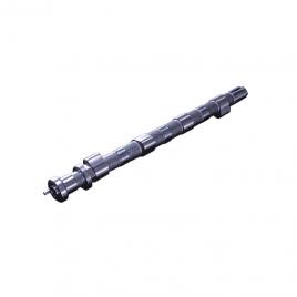 Tomei PROCAM SR20DE PS13/P10 IN 260-11.2mm