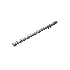 Tomei PROCAM RB26DETT R32 R33 EX 260-10.8mm