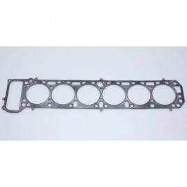 Cometic MLS 5 Layer L28 Head Gasket Non Turbo 89mm .040 inch