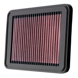K&N replacement panel filter Datsun 280Z 75-78