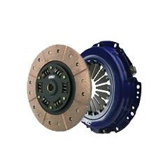 SPEC Stage 3 Plus Clutch Kit Full Face 280Z ZX 74-83