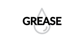 Assembly Lube / Grease