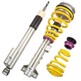 KW V3 Coilover Kit Nissan 350Z 03-09