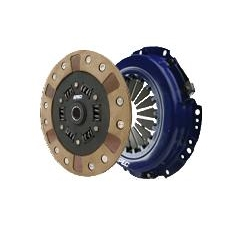 SPEC Stage 2 Plus Clutch Kit 280Z ZX 74-83