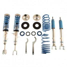 Bilstein B14 Performance Suspension System Nissan 350Z 03-09