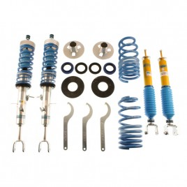 Bilstein B16 Performance Suspension System Nissan 350Z 03-08