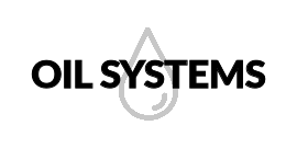 A20 / A30 Oil Systems