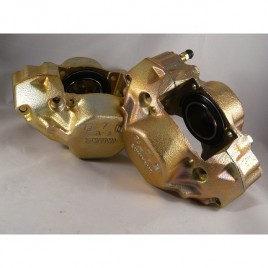 PMB Performance Datsun Z Caliper Restoration 69-78
