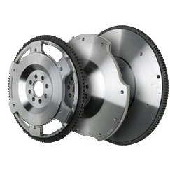 SPEC Steel Flywheel Nissan 350Z 03-06