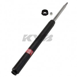 KYB Excel G Front Strut Datsun Nissan 280ZX 79-83
