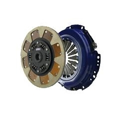 SPEC Stage 2 Clutch Kit Toyota Celica 71-77