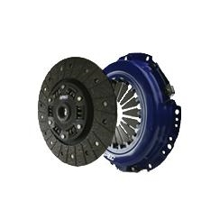 SPEC Stage 1 Clutch Kit Toyota Celica 71-77