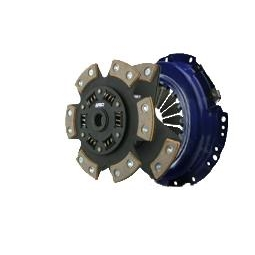 SPEC Stage 3 Clutch Kit Toyota Celica 71-77