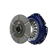 SPEC Stage 5 Clutch Kit Toyota Celica 71-77