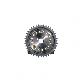 Tomei ADJUSTABLE CAM GEAR L6