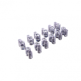Tomei VALVE SPRING L6 A-TYPE