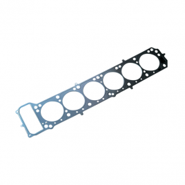 Tomei HEAD GASKET L6 90.5-1.0mm