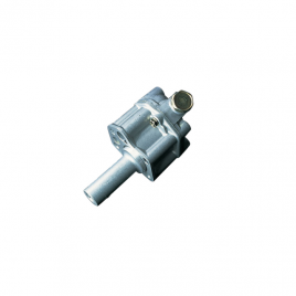 Tomei HIGH PERFORMANCE OIL PUMP L6/L4