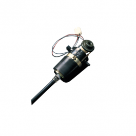Tomei FUEL PUMP BCNR33