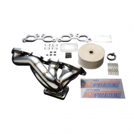 Tomei EXPREME EXHAUST MANIFOLD SR20DET (R)PS13/S14/S15