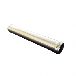 Tomei EXPREME EAI JOINT PIPE (R)PS13